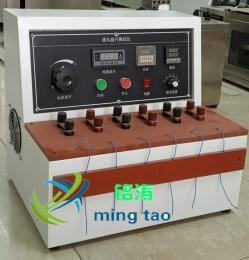 插頭溫升試驗儀廠家制造