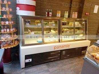 HDX-1500BD1上海恒温蛋糕展示柜供应主要品牌