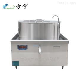 FN方寧大型電煮鍋商用燒雞鴨脖鹵煮鍋
