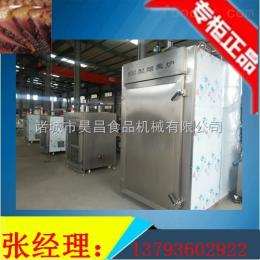 加工定制巴氏奶生产线-巴氏奶生产全套设备