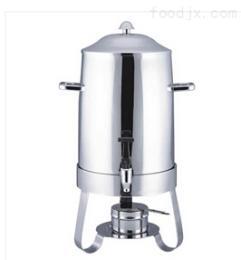 自助餐湯爐