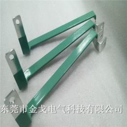 TMY銅排環氧樹脂涂層 優質導電銅排 鍍鎳銅排