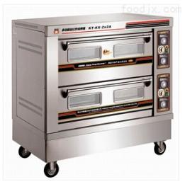 電烤蒸柜箱