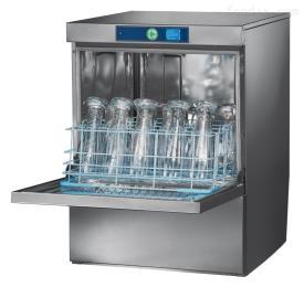 台下式洗杯机-GP