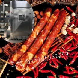 50红肠烟熏机器,豆干烘烤设备