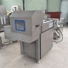 QK/2000羊肉凍肉切塊機