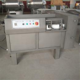 QD/550火腿切丁机