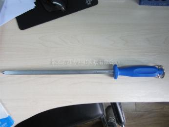 9906 31西德单箭牌 标准纹椭圆磨刀棒杠刀棍    9906 31