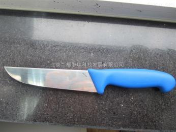 4005-27德国GIESSER屠宰专用分割刀修肉刀  4005-27
