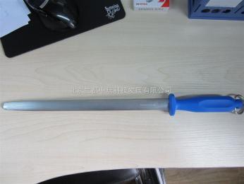 9925 31大型肉类企业专用磨杠刀棍修割刀9925 31