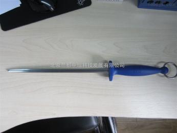 9919-25德國GIESSER廚房專用細紋磨刀棒杠刀棍   9919-25