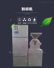 40B安徽金寨药材茯苓 粉碎机