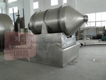 EYH-3000粉体混合机