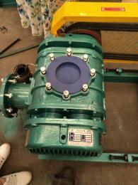 RTSR雙向不銹鋼蒸汽壓縮機的選型報價|山東瑞拓