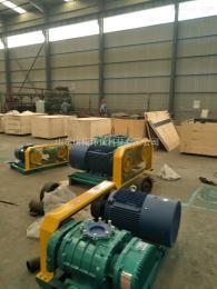 RTSR厂家直供,蒸汽压缩机提纯工艺