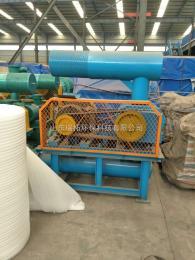 RTSR章丘厂家维修台湾鲁式真空泵|山东瑞拓