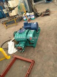 RTSR江苏罗茨蒸汽压缩机,蒸汽机原理