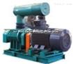 RTSR-50厂家直销真空泵|山东瑞拓