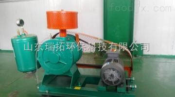 RTSR供应蒸汽压缩机|山东瑞拓鼓风机有限公司