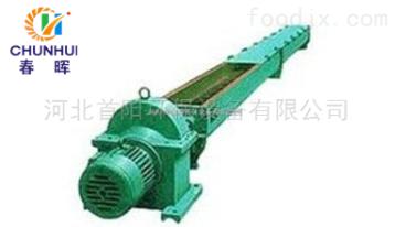 型号齐全南宁建材厂用螺旋输送机A成套设备价格