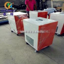 型号齐全佛山制造车间滤筒除尘器焊烟净化器价格说明