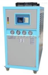 JV-10AC深圳中央空调工业冷水机销售安装