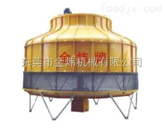 JSCT-100T冷卻塔皮帶減速器
