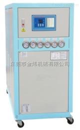 JV-10WC深圳中央空调工业冷水机销售安装
