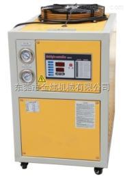 JV-2AC中央空调螺杆式冷水机