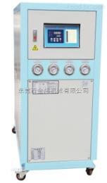 JV-15WC中央空调冷水机