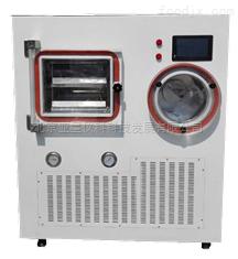 硅油原位方倉系列冷凍干燥機 生產型凍干機