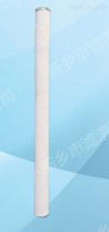 SJ-0002分离器用油气聚结分离滤芯