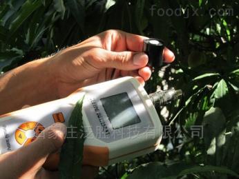 PAR-Ⅰ光合有效輻射計