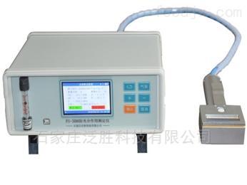 FS-3080D开路测量光合仪