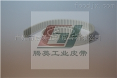 广东腾英聚氨酯同步带定制低噪音