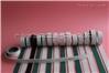 正确安装pu同步带广州腾英工业皮带