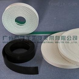 广州腾英专业生产聚氨酯同步带  高效耐磨