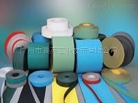 可定制平面傳動帶定制糊盒機皮帶  平皮帶