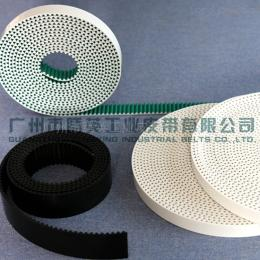 广州厂家供应 高品质聚氨酯同步带