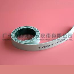 HTD5M广州聚氨酯钢丝同步带生产厂家