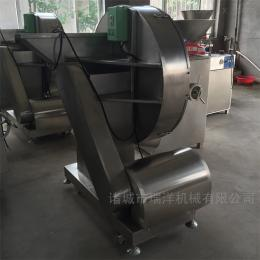 PR/950全自動刨肉機凍肉切割設備