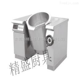 商用电磁炉厂家东莞酒店厨房设备,节能环保设备,不锈钢厨具