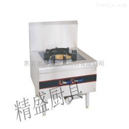 廚具工程有限公司,廚房設備工程,節能環保廚房設備