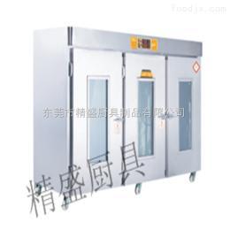 廚房排煙鍍鋅板抽油煙管—環保大型廚房廚具設備