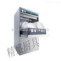 商用洗杯机 东莞不绣钢工程,厨房设备工程,节能环保设备