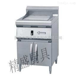 厨房油烟净化一体机 小型工厂厨房设备供应,节能厨房工程,