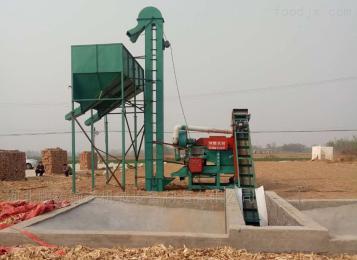 3轴玉米脱粒机平度大型玉米脱粒机