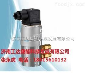 QBE3000-D16压差传感器
