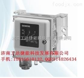 QBM2030-5压差传感器