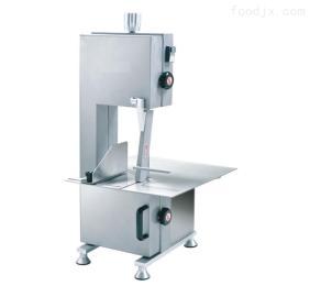 锯骨机机械